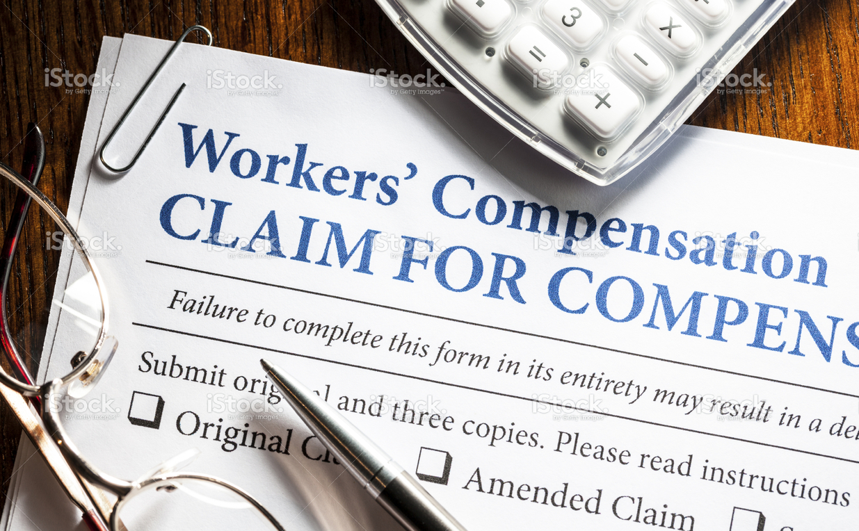 Inside Corporate America's Campaign to Ditch Workers' Comp ...  Inside Corporat...