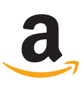 Amazon Logo_Feature