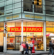 Where Wells Fargo Goes From Here