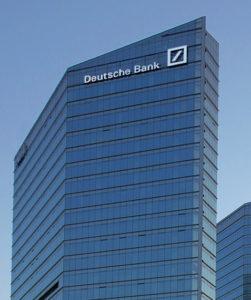 Deutsche_Bank_Feature