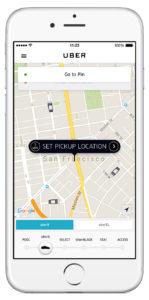 Uber_SF_request-screenshot