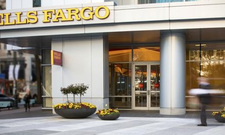 In Search of Corporate Values: Wells Fargo Agrees to Listen to Stakeholders