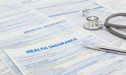 Why Your Health Insurer Doesn't Care About Your Big Bills